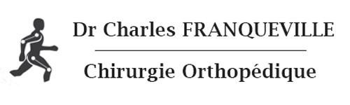 Dr Charles Franqueville Chirurgien Orthopédiste